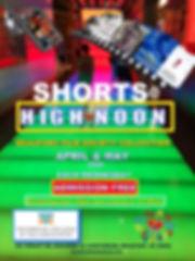 2020 ShortsHighNoon Spring.jpg