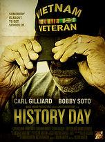 HISTORY DAY_poster_300dpi.jpg