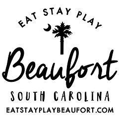 EatStayPlayBeaufort-2020-white.jpg