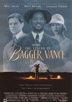 legend_bagger_vance.jpg