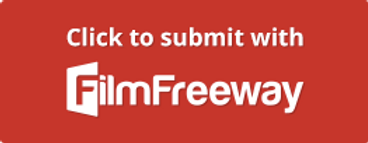 FilmFreeway.png