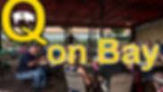 Q-on-Bay-Beaufort.jpg