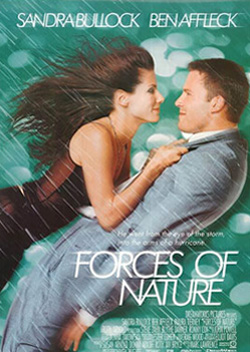 forces_of_nature.jpg