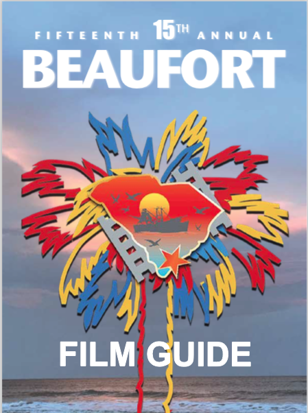 BIFF 2021 Film Guide Cover.png