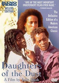 daughters_dust.jpg