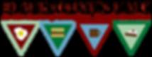 Blackstones-Cafe-Logo-Final-Transparent-