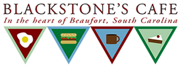 Blackstones-Cafe-Logo-Final-Transparent-