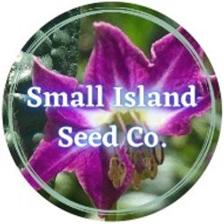 SISCO Logo.jpg