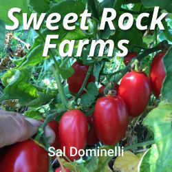 SweetRockFarms250.jpg