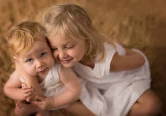 Silke Töpper KinderFotografie