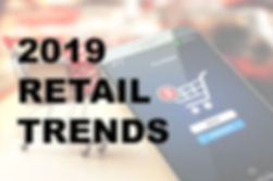 2019-retail-trends.jpg