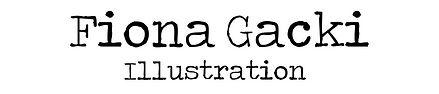 Fiona%20Gacki%20Illustration_edited.jpg