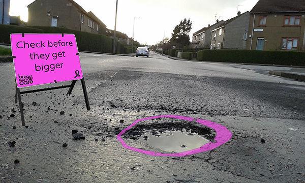 pothole mock up.jpeg