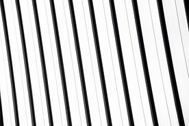 pexels-scott-webb-1242374.jpg