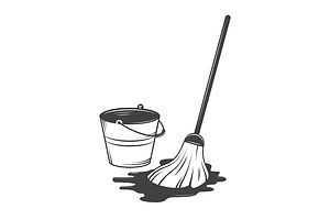 mop and bucket.jpg