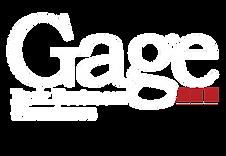 Gage park restroom structures_LOGO white
