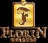 Florin logo png 300dpi.png