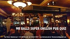 Mr Balls advert long.jpg