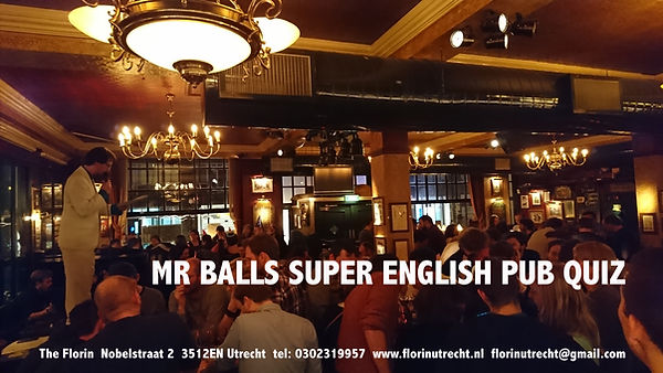 Mr Balls advert long.jpg