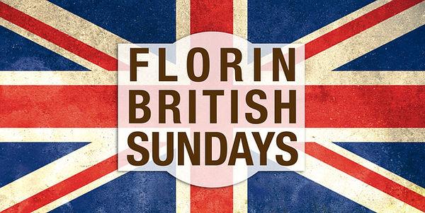 Florin Great british sundays-MCD.jpg