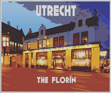 Vintage Florin Utrecht poster.JPG