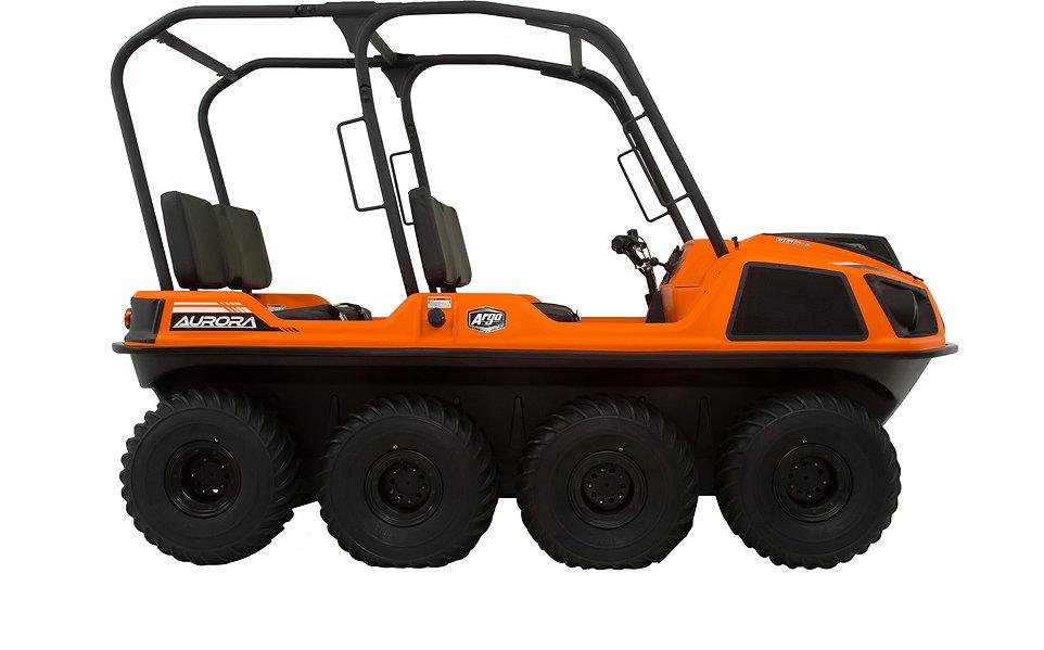 Aurora-950-SX-R-Orange-Right-Side_34133c