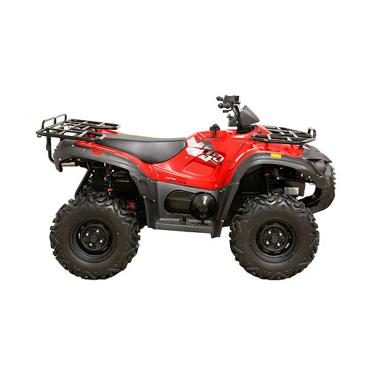 XR-500-Red-Right-Side-2021_34133c5d8fa2b