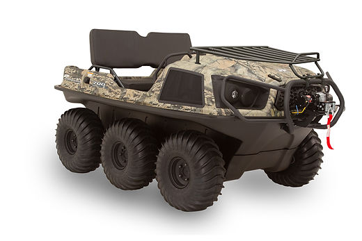 Frontier 700 6x6 Scout Right Main FINAL.