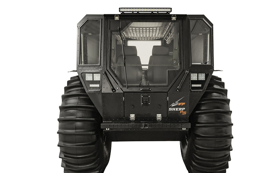 Sherp-Pro-XT-Front_34133c5d8fa2be4f74945