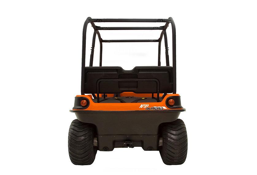 Aurora-950-SX-R-Orange-Back-FINAL_34133c