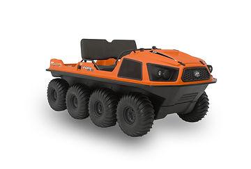 Frontier 700 8x8 Orange Main FINAL (1).j