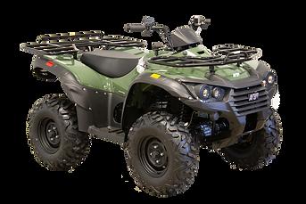 XR 570 Green Main.png