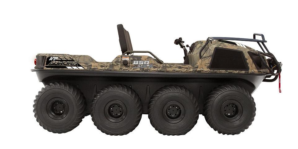 Aurora-850-Huntmaster-Right-Side-FINAL_3