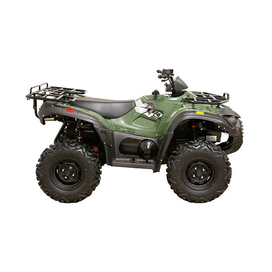 XR-570-Green-Right-Side-2021_34133c5d8fa