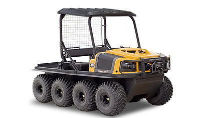 Conquest Pro 950 XT-L Yellow.jpg
