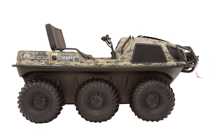 Frontier-700-6x6-Scout-Right-Side-FINAL_