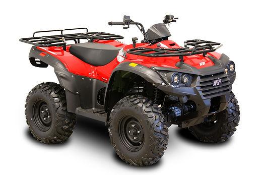 XR 500 Red Main.jpg