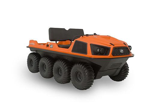 Frontier 650 8x8 Orange Right Main (1).j