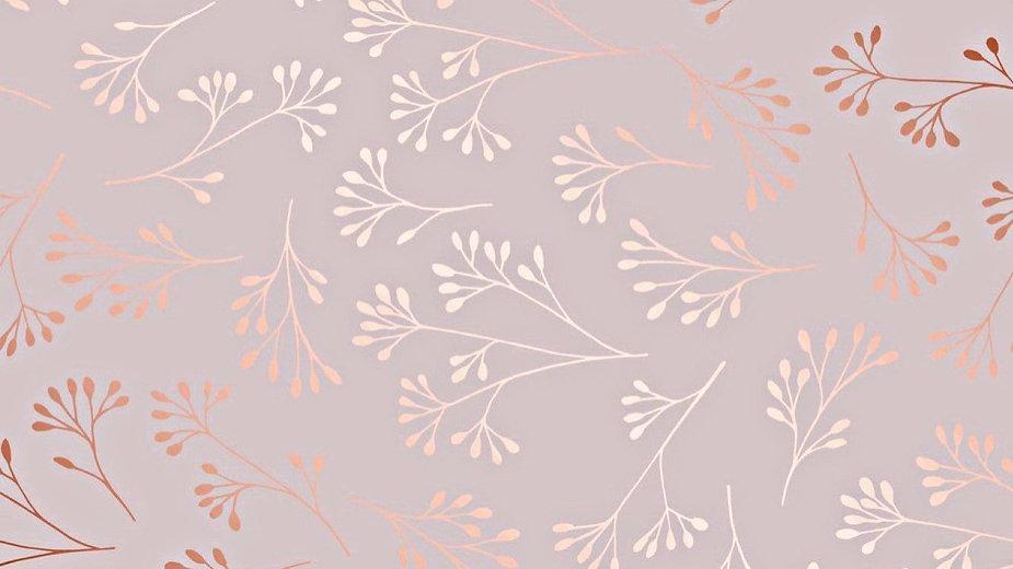Rose_Gold_Wallpaper%2C_Plain_Wallpaper%2
