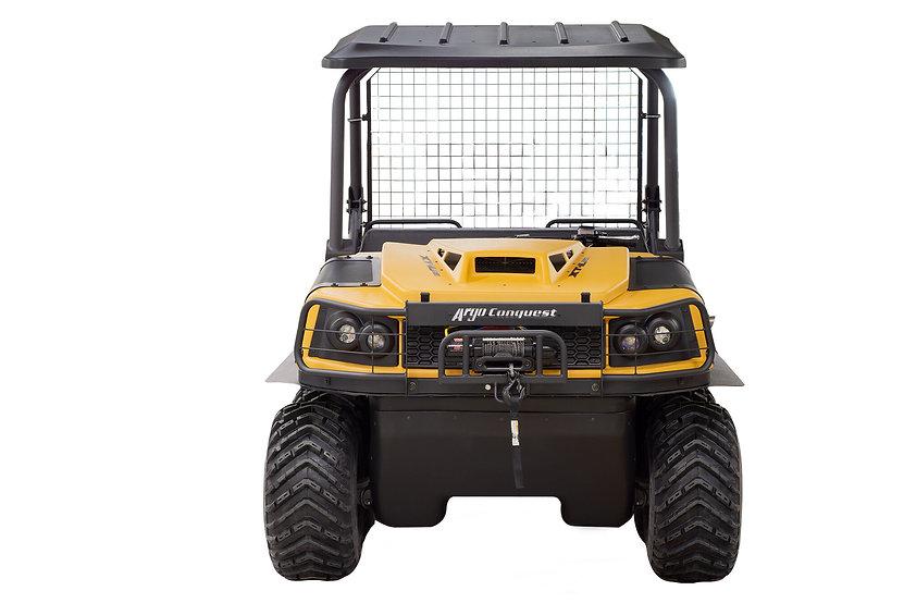 XT-L-Front_34133c5d8fa2be4f7494503931cf7