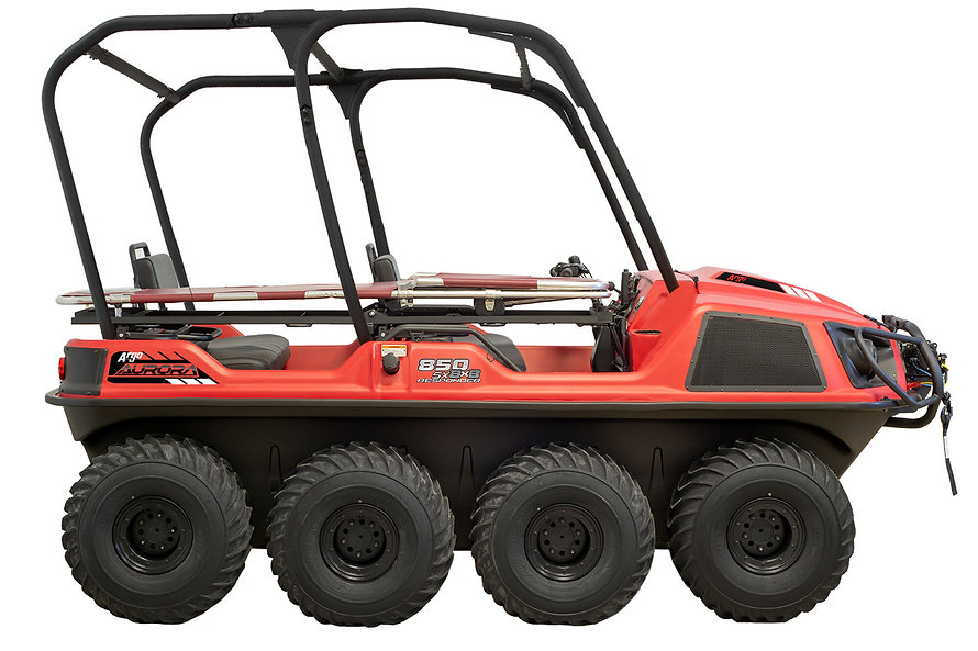 Aurora-Responder-ROPS-Red-Right-Side-FIN