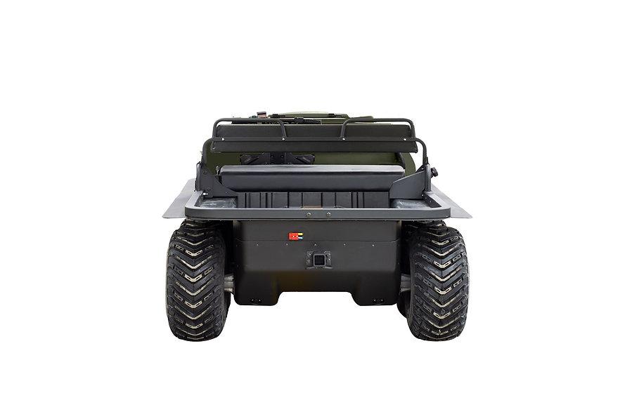 XT-X-Back-Green_34133c5d8fa2be4f74945039