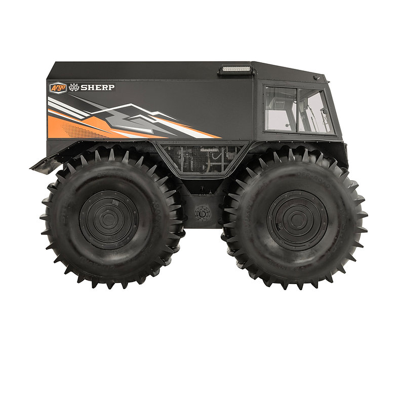 Sherp-Pro-XT-Profile-2021_34133c5d8fa2be