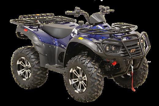 XR 570 LE Blue Main.png
