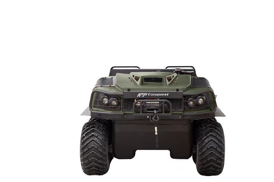 XT-Front_34133c5d8fa2be4f7494503931cf796
