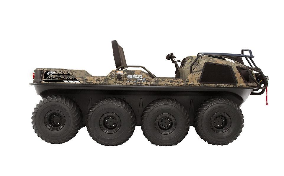 Aurora-950-Huntmaster-Right-Side-FINAL_3