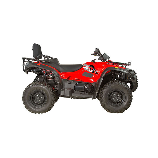 XRT-500-Red-Right-Side-2021_34133c5d8fa2