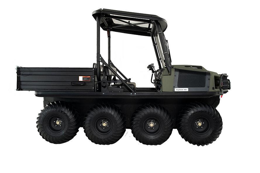Conquest-Pro-800-XTX-Tundra-R-Side_34133