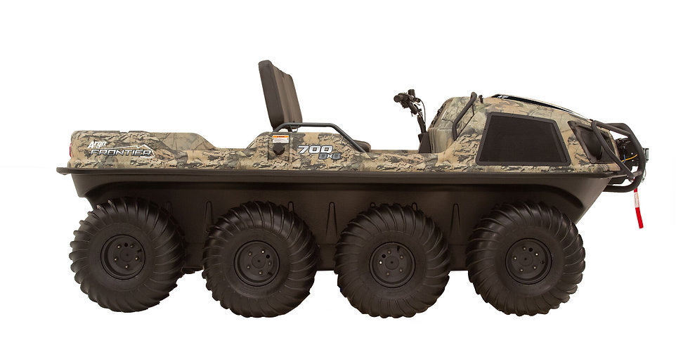 Frontier-700-8x8-Scout-Right-Side-FINAL_