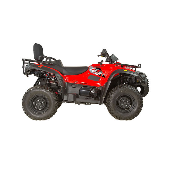 XRT-570-Red-Right-Side-2021_34133c5d8fa2